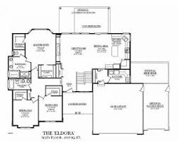 house plans with mudroom house plans with mudrooms semenaxscience us