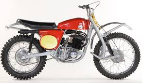 cz motocross bikes for sale motocross action magazine classic motocross iron 1969 greeves