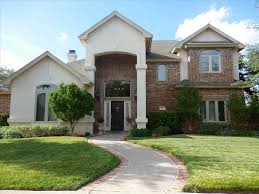 2 bedroom houses for rent in lubbock texas 2 bedroom houses for rent in lubbock tx 2018 athelred com