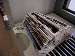design selber machen design postkartenhalter zum selbermachen frankfurtfashion