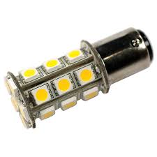 led replacement bulbs 1076 single husky 51213 light bulbs