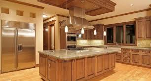 beauty 8389569204 c9f4450ab0 z kitchen 500x375 144kb