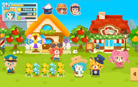 happy pet story sim android apps on play