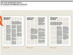 best 25 magazine page layouts ideas on pinterest magazine