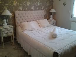 chambres d h es cancale chambres d hôtes chez robert et christine chambres à cancale