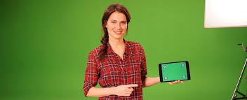 ford commercial actress australia the trivago girl is gabrielle miller everything you need to know