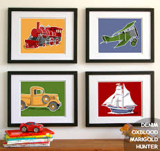 Thomas The Train Wall Decor by Accessories Cool Picture Of Blue Thomas Train Pictures For Kid