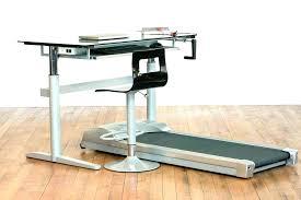 ikea manual standing desk manual standing desk agile manual height adjustable desk white frame