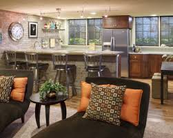 dining room sets with matching bar stools custom contemporary and