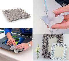 Crafts Diy Home Decor Home Decor Craft Ideas Diy Home Craft Ideas Tips Handmade Craft