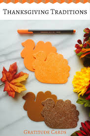 thanksgiving traditions gratitude banner gratitude tree