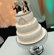 wedding cake joke wedding cakes best wedding cake joke your wedding best wedding