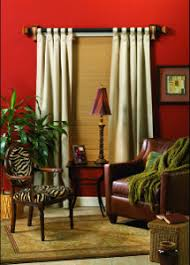 Customized Curtains And Drapes Bradenton Drapes And Curtains