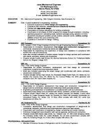 hvac resume examples cover letter mechanical engineering resume samples mechanical cover letter mechanical engineer resume examples pdf samples for freshers engineers mechanical engineering freshersmechanical engineering resume