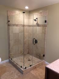 Abc Shower Door Abc Glass And Mirror Abcglassinc
