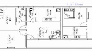 av builders elevation and floor plan youtube