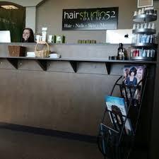 Home Design Studio Byron Mn Hair Studio 52 23 Photos U0026 16 Reviews Nail Salons 2300 Nw