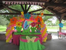 party rentals hialeah premiere party rental 3436 w 80 st ste 111 hialeah fl party