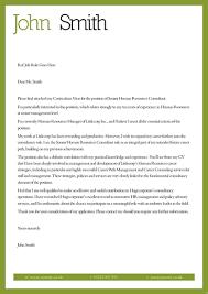 letter template uk free resume cover cv cover letter cv cover