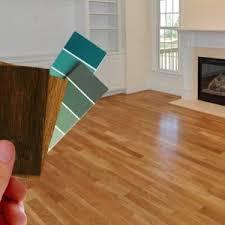 hardwood floors jacksonville fl on floor and pleasant engineered