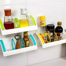 Bathroom Shower Storage by Shower Organizer Promotion Shop For Promotional Shower Organizer