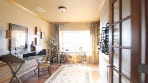 Images Of Model Homes Interiors Brentwood Model W Media First Texas Homes Youtube