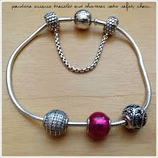 pandora bracelet chains images Pandora bracelet keeps falling off jpg