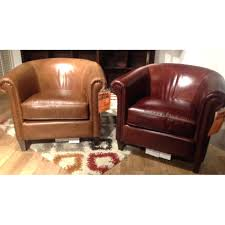 barrel chair with ottoman leather barrel chair leather barrel chair leather barrel chair and