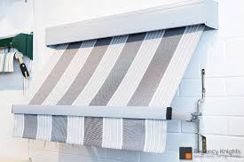 Alpha Awnings Alpha Auto Awning Curtains Blinds Awnings And Shutters