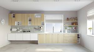 Sleek Modular Kitchen Designs by 100 Sleek Kitchen Designs Types Of Luxury Dark Kitchen