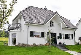 Ich Kaufe Ein Haus Zimmermann Haus Fertighäuser In Holzständerbauweise Index