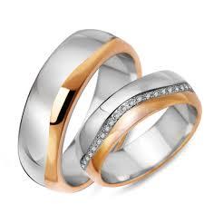 yes obraczki obrączki ślubne ślub w białej