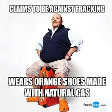 Memes Website - frackfeed s new website trying to sway anti fracking attitudes