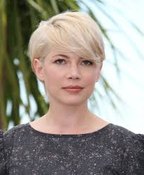 celebrity short hairstyles for oval face prom hairstyles