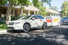 2015 subaru xv crosstrek manual review u2013 field manual
