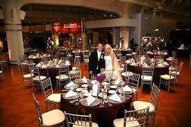 henry ford museum weddings the henry ford museum wedding emerald city designs cranberry