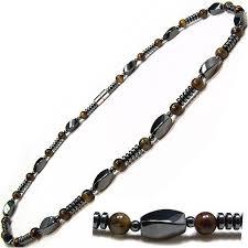 227 best jewelry men u0027s jewelry images on pinterest men u0027s