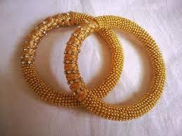 best 25 designer bangles ideas on pinterest jewelry making