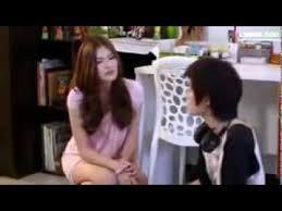 film romantis subtitle indonesia download film jepang romantis april bride movie subtitle indonesia