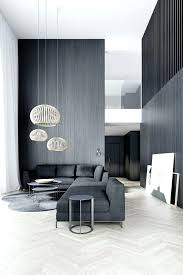 modern interiors for homes modern interior homes small home ideas