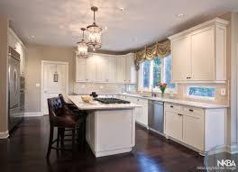 mission style kitchen cabinets frosty white mission style nkba