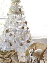 baby nursery archaiccomely fascinating white christmas tree