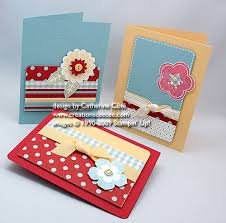 ceecee s creations a tip to and more glitter cards for my