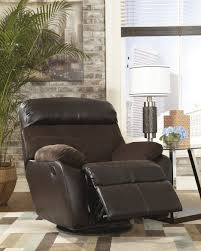 ottomans recliners for sale amazon lane swivel recliner with
