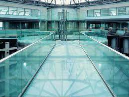 anti slip glass floor tiles lite floor systems line by