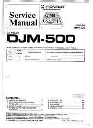 wiring diagram pioneer dj mixer u2013 wiring diagram pioneer dj mixer