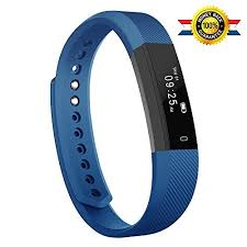 activity bracelet images Big sale fitness tracker y3 activity tracker waterproof with jpg