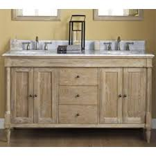 Ferguson Fixtures Bathroom F142v6021d Ft6122dwc Fs100wh Rustic Chic Vanity Bathroom
