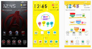 samsung galaxy j2 mobile themes free download to change the themes on your samsung galaxy s6 s6 edge