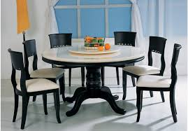 round dining table for 6 with leaf dining table awesome round dining table for 6 with leaf 2018 round